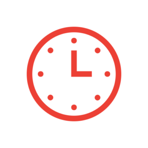 icon-constant-werktempo
