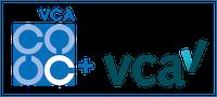 vca+ssvv small